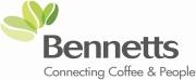 Bennetts_Logo