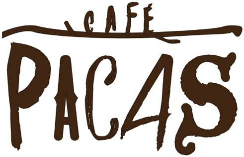 CafePacas_Logotipo-01
