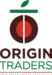 Origin-Traders_940mmW-x-810mmH_FINAL