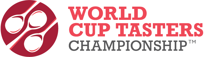 World Cup Tasters Championship