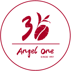 20160303-angelon-e-logo-給黨-cs3