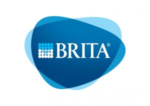 Brita2016-768x543