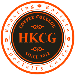 Hiangkie Coffee College