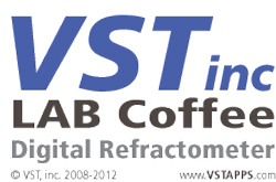 VST-Digital-Refractometer-Logo_v2