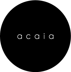acaia-black