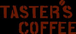 taster's-coffee-logo---HOTELEX.ai-檔