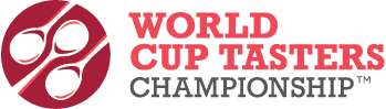 World Cup Tasters Championship Logo